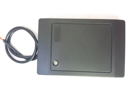 多接口IC卡读卡器