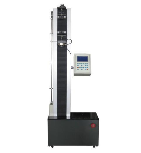 200N塑料包装薄膜拉力机 优惠供应 9折促销