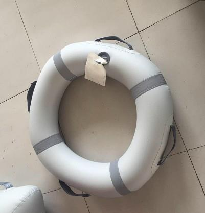 供应便携式充气救生圈,便携式充气式救生浮